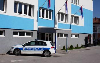Фоча: Осумњичен да је власника ауто-школе узнемиравао преко 'Вајбера'
