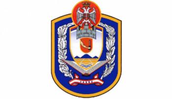 Служба за борачко инвалидску заштиту општине Гацко: Продужен рок за бањску рехабилитацију