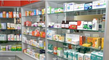 Naredba o radnom vremenu apoteka u Ljubinju