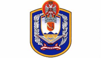 Закључци са састанка Кризног штаба општине Гацко