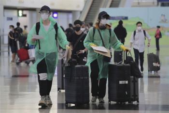 Хонгконг је прерано прогласио побједу против коронавируса, сада су опет на почетку