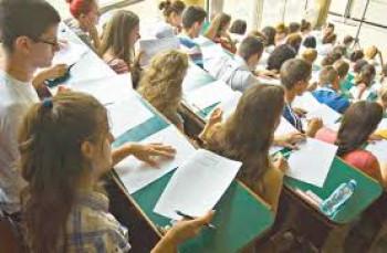 Pronaći rješenje za provjeru znanja učenika i ispite studenata