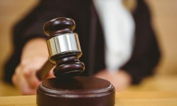 Prve kazne za nepoštovanje izolacije: Uslovne zatvorske kazne za dvoje Trebinjaca