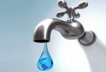 Police bez vode