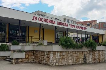 Učenicima i nastavnicima škole OŠ 'Vuk Karadžić' Trebinje na raspolaganju 125 laptop računara