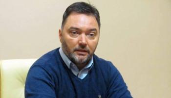 Košarac traži informaciju o funkcionisanju elektroenergetskog sektora