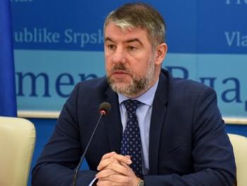 Sedam novih potvrđenih slučajeva koronavirusa u Republici Srpskoj