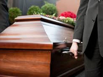Porodice iz Crne Gore se zarazile korona virusom na sahrani