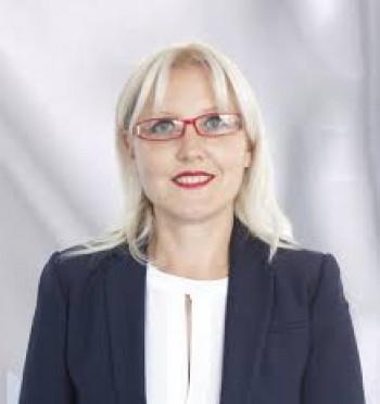 Вишеград: Контакте да смање и чланови породице лица које је под надзором