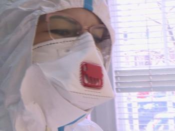 Mostar: Još dvije osobe imaju virus korona, među oboljelim medicinska sestra