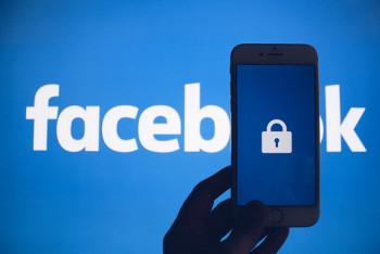 Neovlašteno pristupili 'Fejsbuku' pa otuđili 200 KM