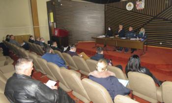 U opštini Nevesinje opada broj lica u kućnoj izolaciji