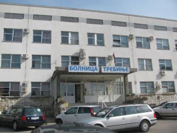 Grupa trebinjskih privrednika donira respirator i opremu za Bolnicu