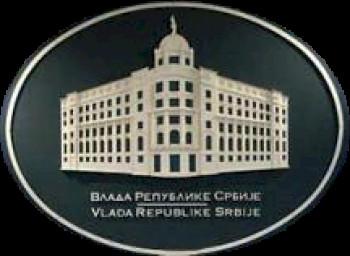 Srbija: Nove mjere Vlade, samoizolacija produžena sa 14 na 28 dana
