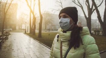 Na području Trebinja nema zaraženih virusom korona