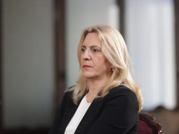 Цвијановић: Бошњачка опструкција одлуке о ванредном стању атак на Српску