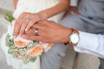 U Bijeljini održano sedam vjenčanja pod maskama