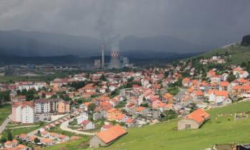 Гацко: Одборници СНСД-а се одрекли одборничке накнаде