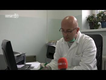 Gacko: Građani uglavnom poštuju propisane mjere (VIDEO)