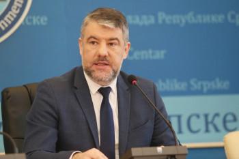 U Srpskoj 17 novih slučajeva; Ukupno 243 zaražena