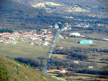 Štab za vanredne situacije opštine Berkovići - Saopštenje za javnost