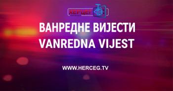 Prva smrt u Vladi Srbije zbog korona virusa