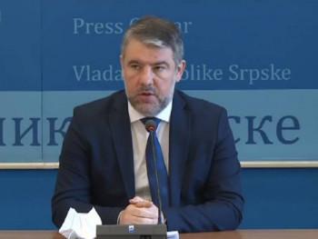 U Srpskoj 24 nova slučaja; Ukupno 267 zaražena