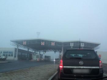 Od jutros privremeno zatvoreno 20 graničnih prelaza sa BiH