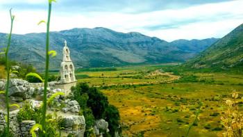 Izjava za medije igumana manastira Zavala jeromonaha Vasilija