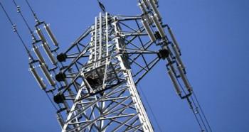 Obavještenje potrošačima električne energije za opštinu Gacko