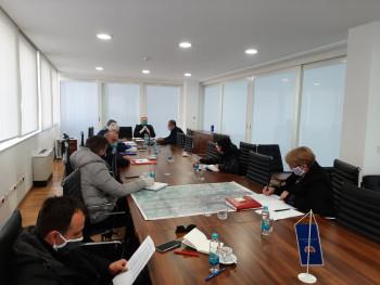 Вишеград: Хуманитарне активности обављати у складу са препорукама надлежних