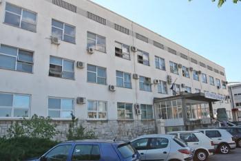 Trebinjski vinari i ugostitelji donirali Bolnici 17.000 KM