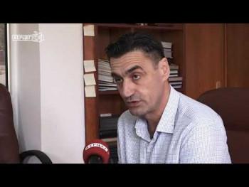 Uprava HET-a izdvaja 50 odsto od martovske plate za Fond solidarnosti