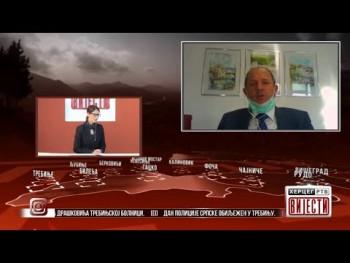 Vijesti u 16:30 h (03.04.2020. godine)
