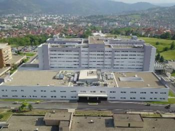 Седма жртва вируса корона у Српској