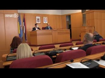 Петровић: Ово је ситуација у којој треба да покажемо солидарност (ВИДЕО)