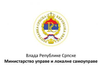 У наредних 15 дана не одржавати сједнице скупштина општина и градова