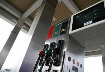 Veliki pad cijena goriva u Trebinju