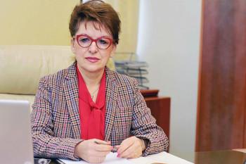 Zora Vidović: 330 miliona evra od MMF-a biće operativno za nekoliko dana