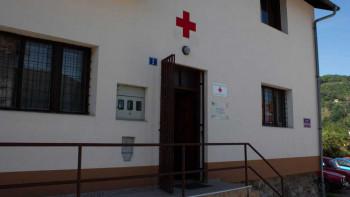 Црвени крст Фоча: Сутра подјела заштитних маски пензионерима на Градском тргу