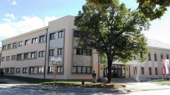 Zaključak Štaba za vanredne situacije opštine Bileća