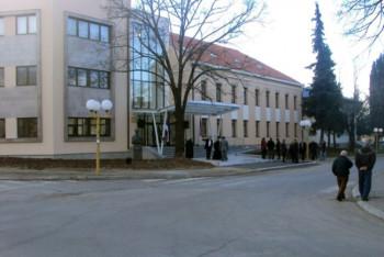 Nema zaraženih osoba virusom korona na području opštine Bileća