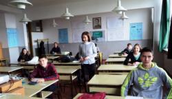 Gacko: Održano Regionalno takmičenje iz matematike za osnovce