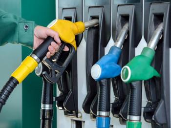 Na američkom tržištu cijena nafte pala ispod nule. Šta to zapravo znači?