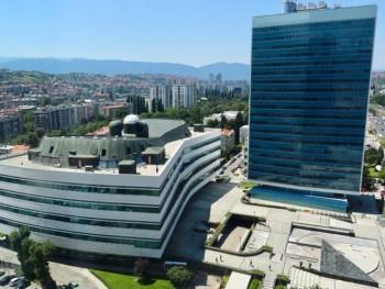 Nije usvojena odluka o povlačenju sredstava MMF-a, nije bilo glasova Bošnjaka