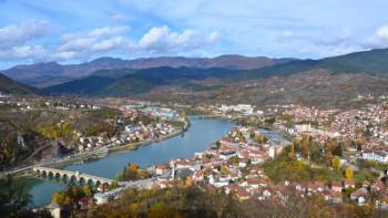 Вишеград: Нема заражених вирусом корона, 22 лица у кућној изолацији