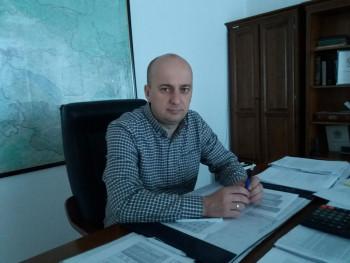 """""""POBIJA 22 STRUČNJAKA"""" Bursać najavio tužbu za klevetu protiv Vukanovića"""
