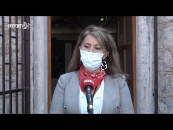 Narodna biblioteka Trebinje našla put do ljubitelja knjige i u vrijeme pandemije (VIDEO)