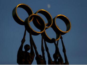Moguće potpuno otkazivanje Olimpijskih igara