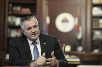 Влада Српске за више од 10.000 привредника уплатила 14 милиона КМ